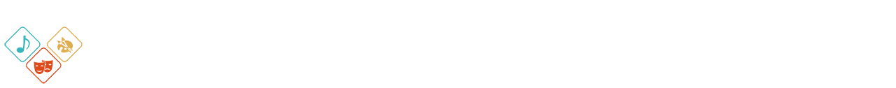 Логотип верхнего колонтитула страницы